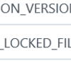 Azure Functions v2 で MSDeploy 時にファイルがロックされてるエラーが出る