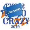 冬の断捨離fes開催!DAN-SHARI CRAZY'19〜day1〜