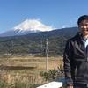 スウェーデンで日本人として働く〜日本との架け橋としてどう活躍すべきか〜