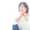 7/4無料セミナーご案内「売れ続けるキャリアコンサルタントの未来戦略」