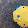 2歳息子が家でお昼寝をしなくなった話。昼寝をしない2歳児と遊ぶ方法。