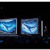 「Sidecar」iPadをMacのペンタブレットにする機能【Apple WWDC2019】