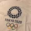 Road to Tokyo…のようで違う話。〜東京オリンピック・五輪サッカー観戦日記〜第10話 東京五輪が映した光と影(2021.9.8)