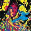 Thee Oh Sees 「Drop」