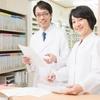 新卒が調剤薬局に就職するなら大手薬局チェーンをおすすめする6つの理由