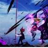 ジャンプフォース、武藤遊戯がブラマジとマジシャンガールを召喚してバトル動画が公開!最後にはオシリスの天空竜も召喚!