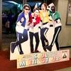 【ネタバレ有】MSSP SMT2019雑感 8/10@仙台サンプラザホール