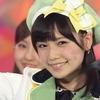 【AKB48】【島崎遥香】ぱるるがもうちょっとまじめにアイドル頑張ってれば天下とれてた