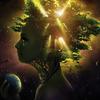 地球(マザーアース)からのスピリチュアルチャネリングメッセージ