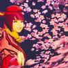 【FF14】プリンセスデー2019と2018そして桜の季節(#186)