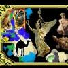 哲学者イマヌエル・カント=鞍作の息子?・鞍作太郎=蘇我入鹿・鞍作止利?