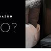 Amazon Echoは日本でも流行るのか?