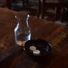 【旅行記】ベトナム③〜お店で出てくる謎の『白くて丸いもの』の話〜