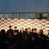 東京コミコン(アメコミビッグイベント)に行ってきました。(現場の写真多数あり)