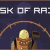 【ローグライクはちゃめちゃ系アクションRPG】Risk of Rain