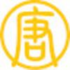 香港警察半年間で催涙弾16000発発射 専門家「軍事行動レベル」