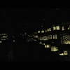 【奈良】春日大社② - 特別参拝「藤波之屋」でゆらめく万燈籠が幻想的