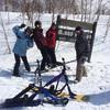 ゲレンデでパウダースノーを満喫! 道北でスキーなら『カムイスキーリンクス』がおススメ!【動画あり】