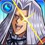 ペガサス&トゥーンデーモン【究極】〈邪眼発動 サクリファイス〉のギミックおよび適正キャラクターの紹介