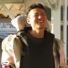 福島勇樹が41歳初の優勝へS攻勢だ/多摩川