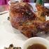 デイープな台湾旅行〜1日目礁渓で鳥丸焼きが食べられる「甕窯鶏」でランチ