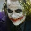 【映画】ジョーカー凄すぎでしょ笑『バッドマン ダークナイト』の感想