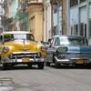 フィデル死去とキューバ革命