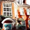 ロンドン・ハムステッド周辺散策:貴族の邸宅、フロイト博物館とグルジア(ジョージア)料理店