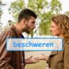 【保存版】ドイツ語 A2必須単語&例文リスト- Bから始まる単語