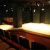 アイディア。演劇のやる場所について。