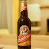 チェコはビール以外の酒税は普通な気がする
