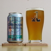 Coronado Brewing 「EASY UP PALE ALE」