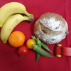 炭水化物に注意:これを避けても、摂り過ぎても寿命が短くなる!  (BBC-Health, August 17, 2018)