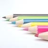 テストの時間の最後の勘! 何か書けば当たるかも 勘で書くことの大切さとコツを紹介!