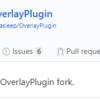 ngld/OverlayPluginの紹介
