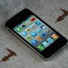 iPhoneのホームボタンの効きが悪くなったので、デコピンしたら本当に直った件