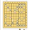 実践詰将棋㊶ 7手詰めチャレンジ