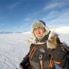 極地冒険家はやっぱり究極のクレイジー。「北極」と「南極」の話