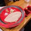 【亀戸】サワー類が全品100円!?最強コスパの蕎麦屋うまかっぺや亀戸店!