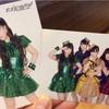 たこ虹 2ndシングルリリイベ 08.24・09.03