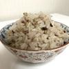お手軽な雑穀米ご飯で健康な食生活を!