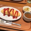 My DDR 12/25日編