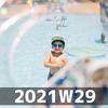 週報 2021W29