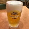 サイゼリアで1000円でディナろうとしたら、生ビールを頼んではいけない。