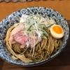 『RA-MEN IKKEN(ラーメン イッケン)』⑪ 「油そば+ライス」 岩手県盛岡市