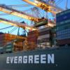 船内ではトランシーバー必須⁉ 外航船員の特殊な労働環境とは?