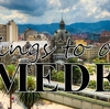 11 Things To See and Do in Medellín