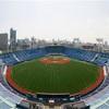 【高校野球】明治神宮大会2016年・秋の王者を予想してみる。