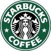 カフェ代を割引・節約する裏技・クーポンまとめ(スタバ・ドトール・タリーズ・サンマルク)