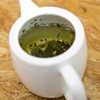 「疲れた時に、飲むお茶は?」ダジャレも私にはメッセージに聞こえる?